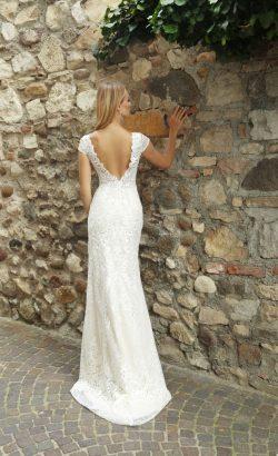 51.19 Bride (2)